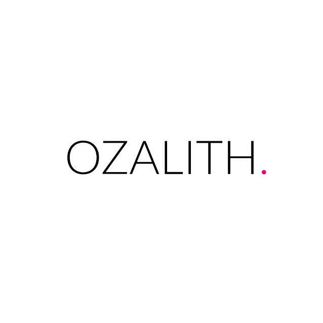 Ozalith