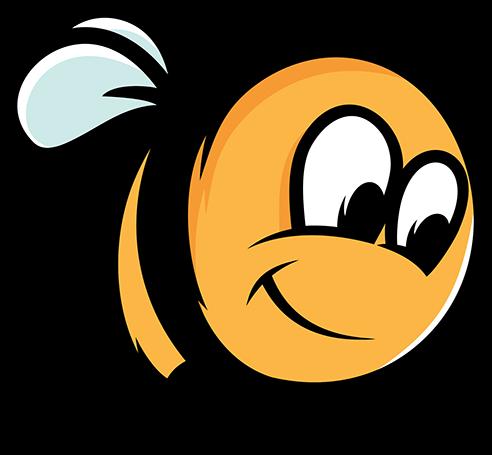 Bee Online