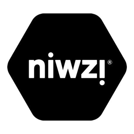Niwzi Media Group