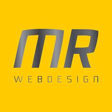 MRWebdesign