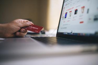 5 redenen waarom een webshop essentieel is