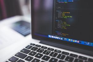 PHP 8.0: Een krachtige, nieuwe motor voor je website