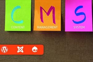Welke CMS kiezen voor jouw website? Joomla, WordPress of Drupal