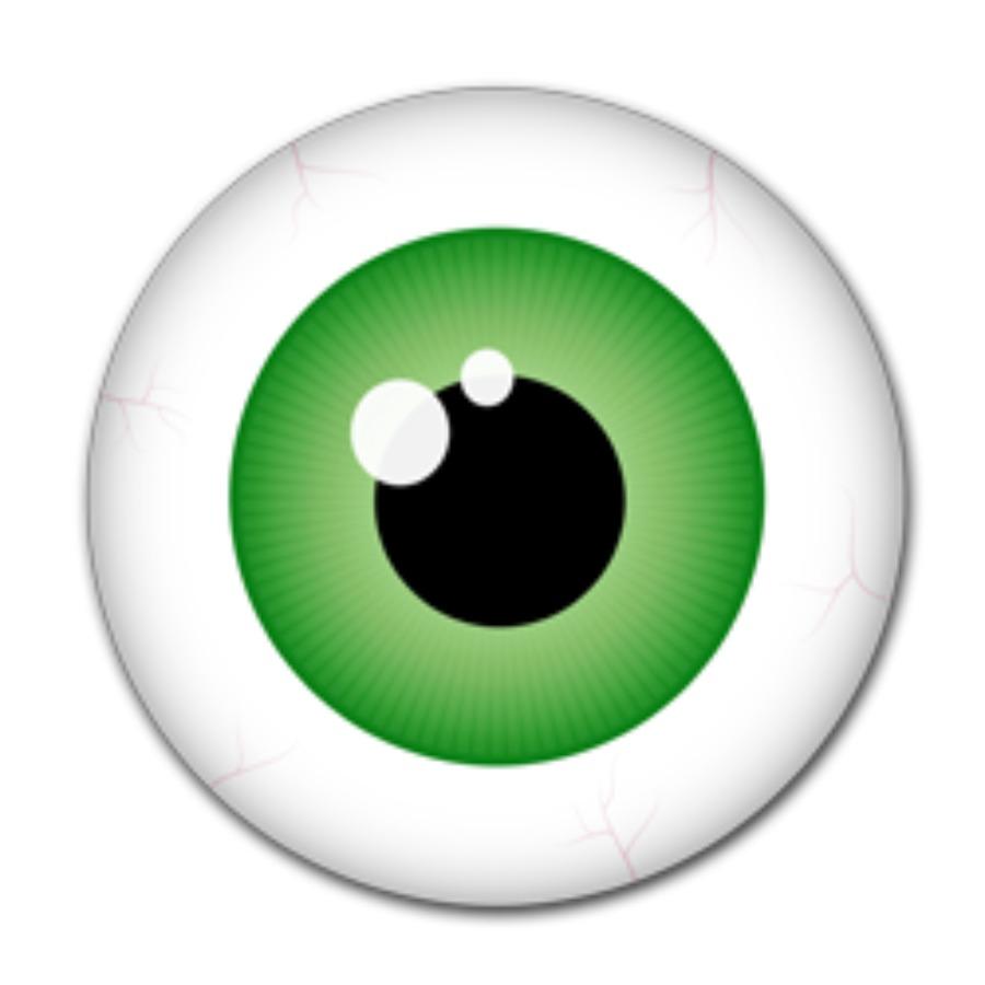 Eye Webdesign