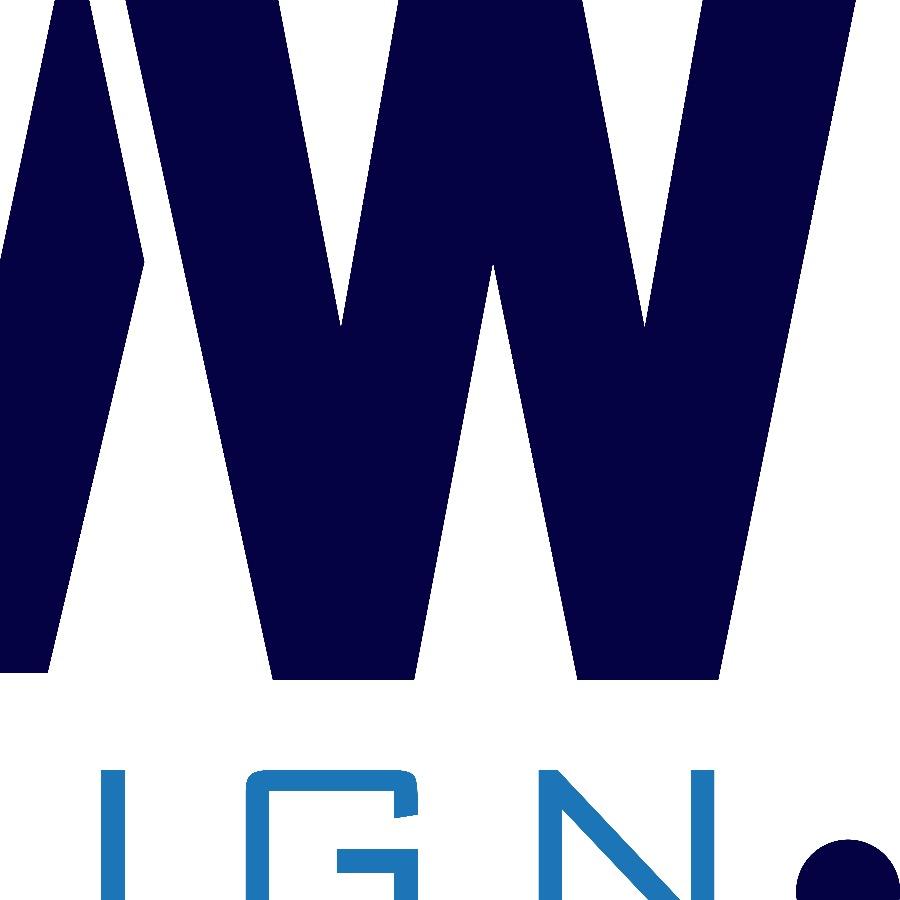 BVW Design