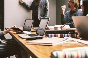 Een nieuwe hostingprovider kiezen? Stel deze 6 vragen