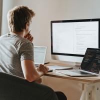 5 ultieme redenen om voor een professionele webdesigner te kiezen