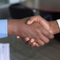 Meer leads genereren: 5 manieren met voor- en nadelen