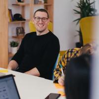 Het belang van online reviews voor je bedrijf