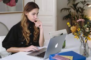 How to: Een (goede) nieuwsbrief maken