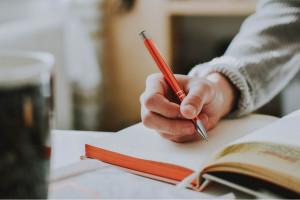 5 eenvoudige ideeën om content op je website te voorzien