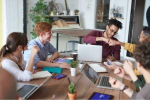 Hoe stel je een goede over-onspagina samen? 5 tips