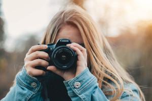 5 sites met gratis stockfoto's voor je blog of website