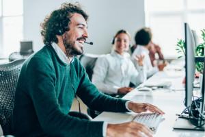 5 tips om het beste uit je klantenservice te halen
