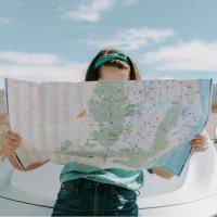 5 tips voor een succesvolle navigatie van je website